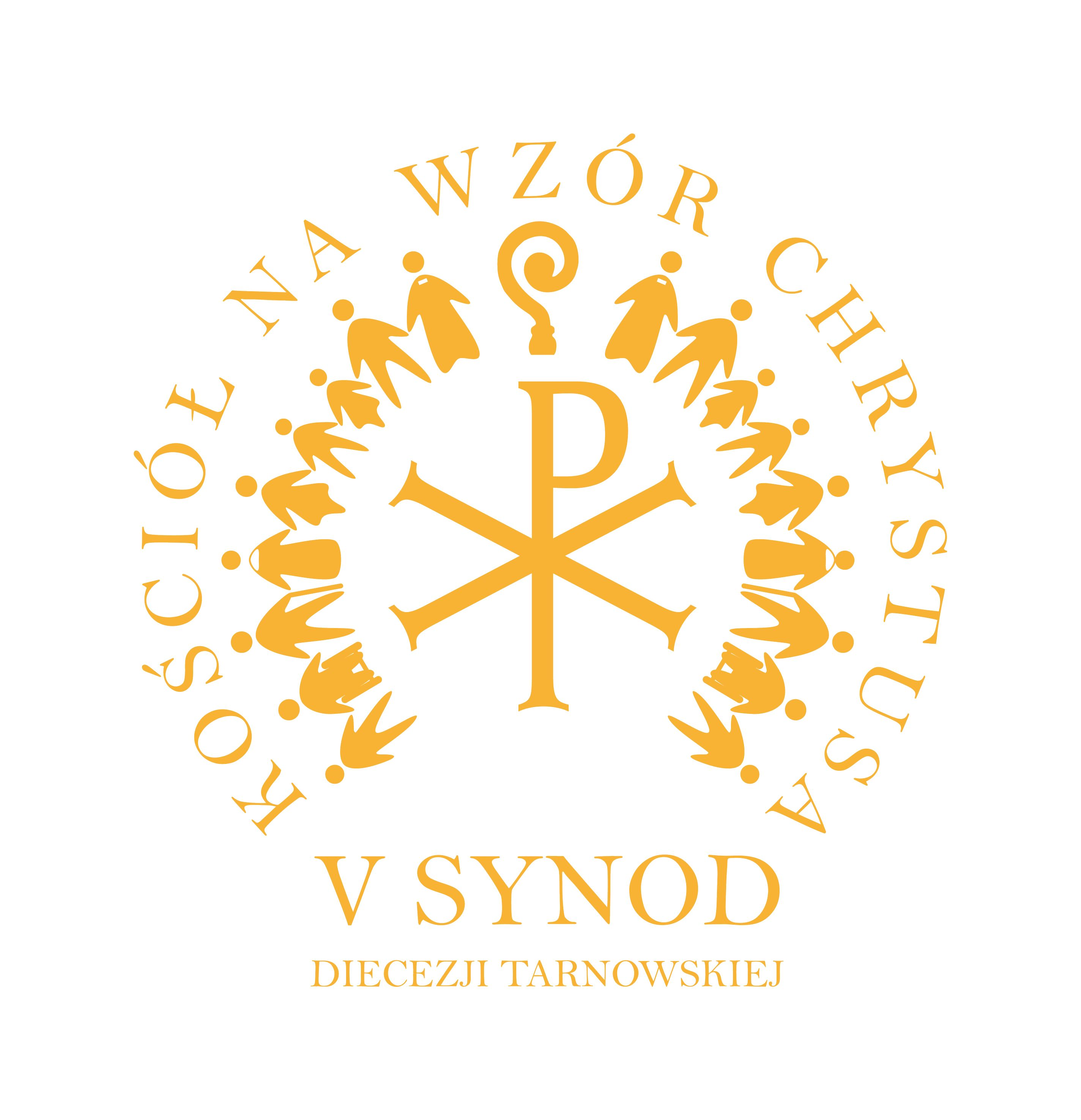 V synod