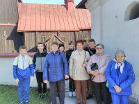Diecezjalne Święto Caritas