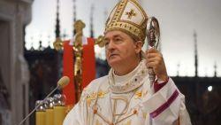 Czytaj więcej: Komunikat Biskupa Tarnowskiego