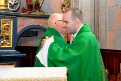 Czytaj więcej: Wspomnienie św. Sebastiana