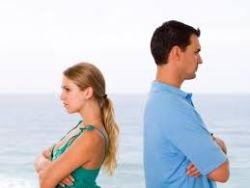 Czytaj więcej: Różaniec w intencji małżeństw i rodzin przeżywających kryzys