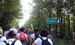 Czytaj więcej: Nasz udział w IV Pielgrzymce Franciszkańskiej do Tuchowa